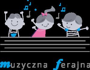 Muzyczna_Ferajna_logo_600x467