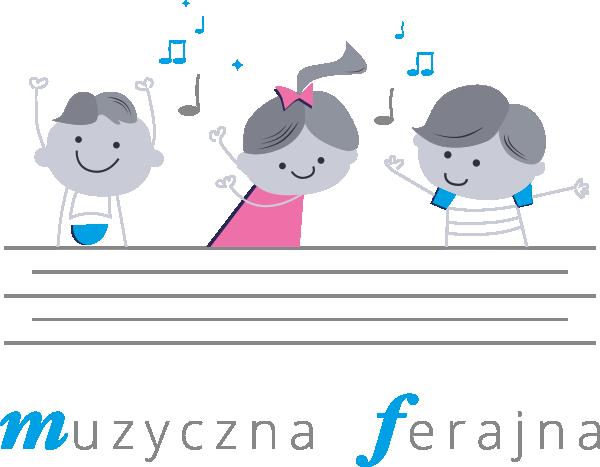 Muzyczna Ferajna