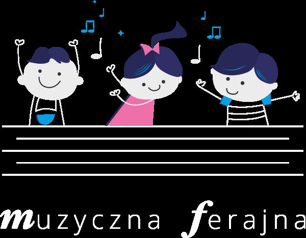 Muzyczna_Ferajna_logo_600x467_white