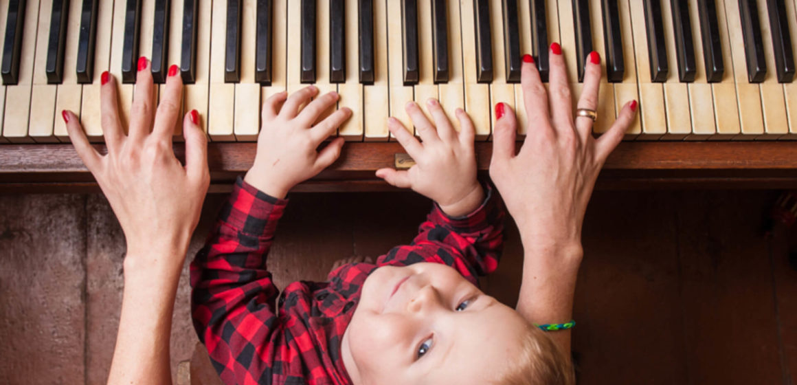 Muzyczna_Ferajna_Blog_Gra_na_instrumencie